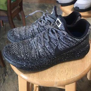 Nike Lunarepic 2